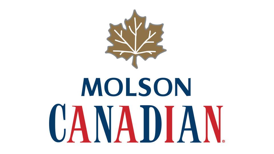 Molson 640