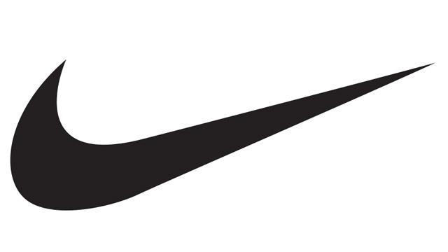 Nike 640