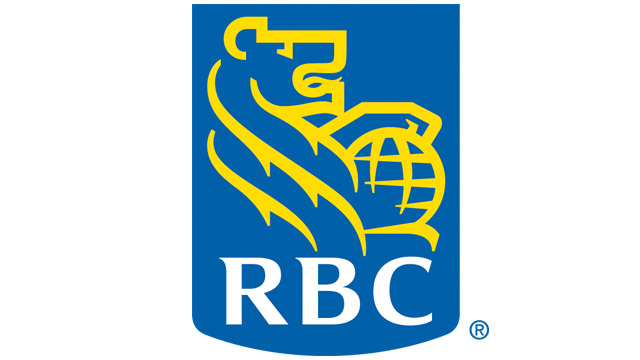 Rbc 640