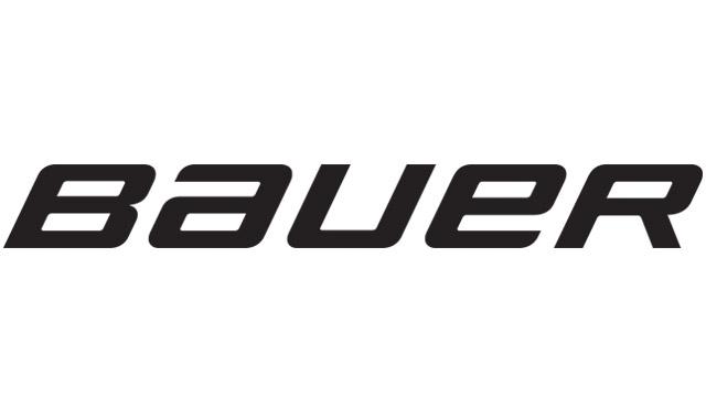 Bauer 640