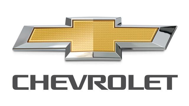 Chevrolet 640